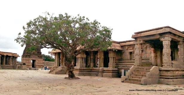 vithala-temple-complex14