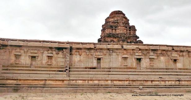vithala-temple-complex15