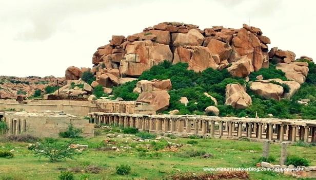 vithala-temple-complex16