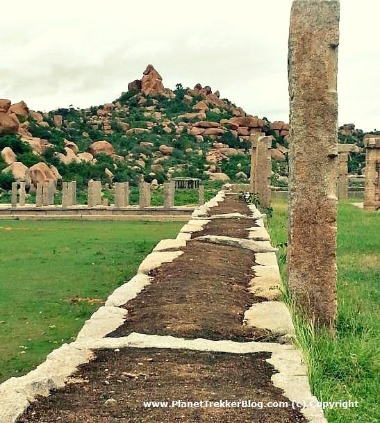 vithala-temple-complex17