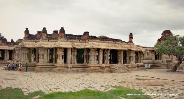 vithala-temple-complex18