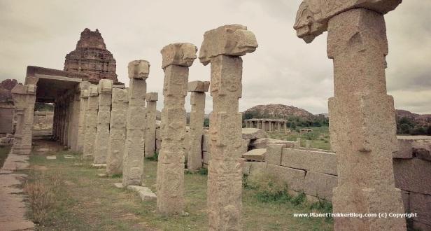 vithala-temple-complex19