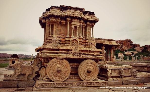 vithala-temple-complex2