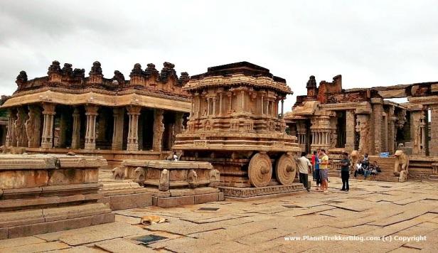 vithala-temple-complex20