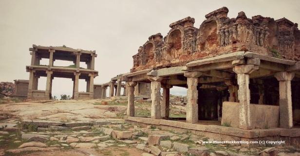 vithala-temple-complex21