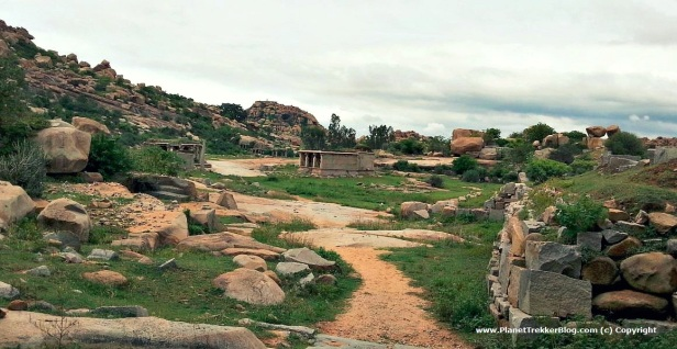vithala-temple-complex22