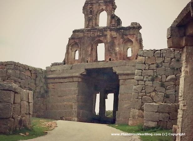 vithala-temple-complex23