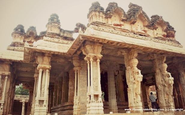 vithala-temple-complex3