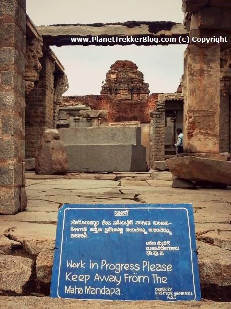 vithala-temple-complex4