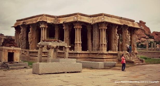 vithala-temple-complex5