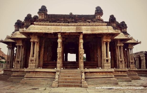 vithala-temple-complex6