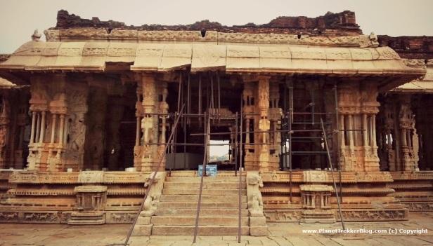vithala-temple-complex7