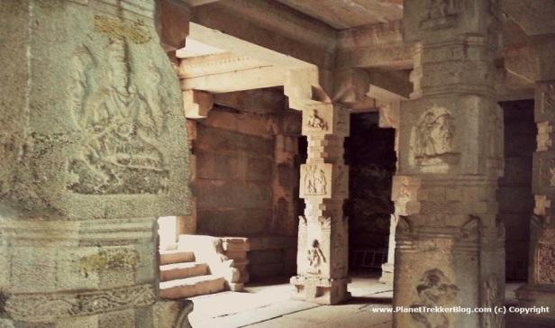 vithala-temple-complex8