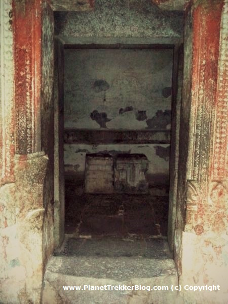 vithala-temple-complex9