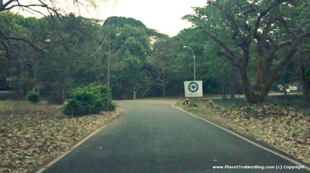 bangalore-palace-1