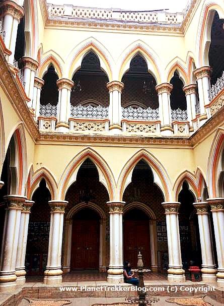 bangalore-palace-10