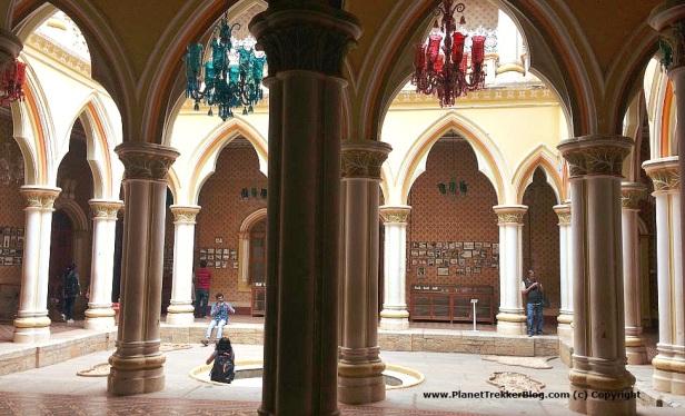 bangalore-palace-11