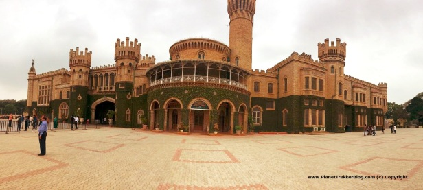 bangalore-palace-13
