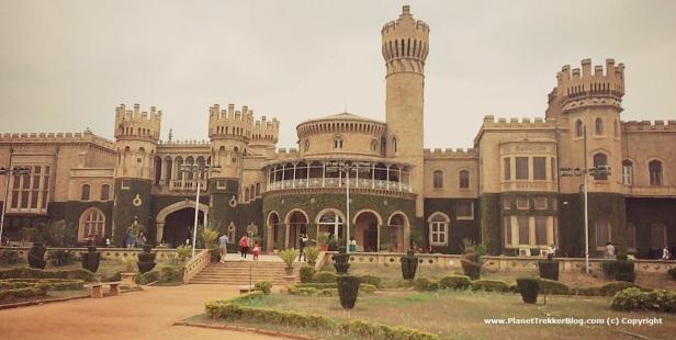 bangalore-palace-14
