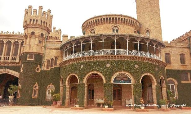bangalore-palace-16