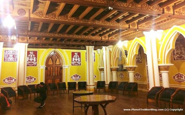 bangalore-palace-2