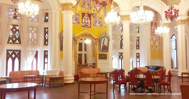 bangalore-palace-5
