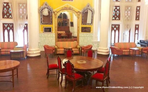 bangalore-palace-6