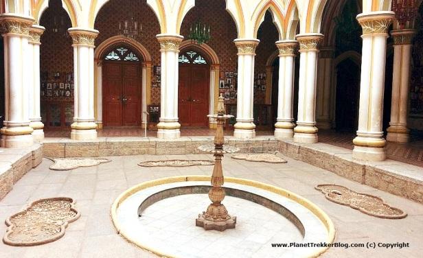 bangalore-palace-9