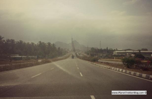 Mahabalipuram 6